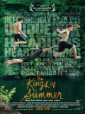 The Kings Of Summer - 2013