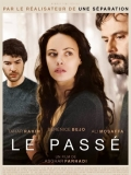 Le Passé - 2013