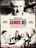 Agnus Dei - 2008