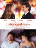 The Longest Week - 2014