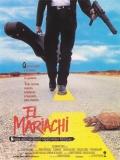 El Mariachi 1992 - 1992