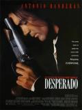 Desperado - 1995