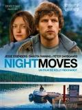 Night Moves - 2014