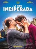 La Vida Inesperada - 2014