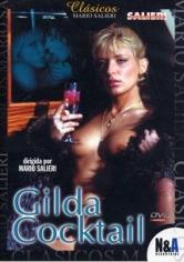 Gilda Cocktail (2011)