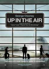 Up In The Air (Amor Sin Escalas) (2009)