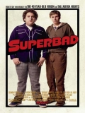 Superbad - 2007