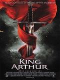 King Arthur - 2004