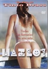 Hacelo! (2003)