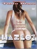 Hacelo! - 2003