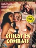 Chicas En Combate - 2007