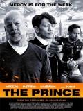 The Prince - 2014