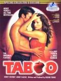 Taboo I - 1980