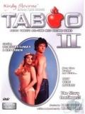 Taboo II - 1982