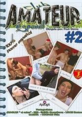 Clubes Amateur 2 (2005)