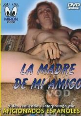 La Madre De Mi Amigo (2005)