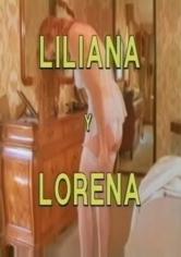 Liliana Y Lorena (1994)