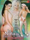 La Nina De Las Coletas - 2008
