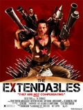 The Extendables - 2014