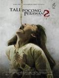 Tali Pocong Perawan 2 - 2012