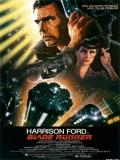 Blade Runner - 1982