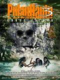 Pulau Hantu 3 - 2012