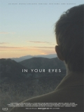 In Your Eyes - 2014