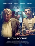 God's Pocket - 2014