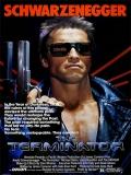 Terminator - 1984