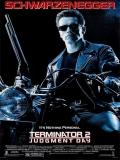 Terminator 2: El Juicio Final - 1991