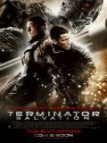 Terminator 4: La Salvación - 2009