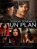 Todos Tenemos Un Plan - 2012