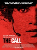 The Call - 2013