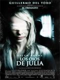 Los Ojos De Julia - 2010
