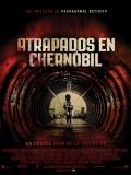Chernobyl Diaries - 2012