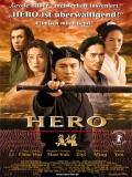 Ying Xiong - 2002