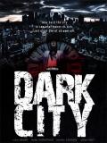 Dark City - 1998