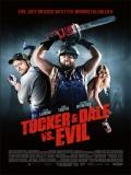 Tucker & Dale Contra El Mal - 2011