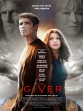 The Giver - 2014
