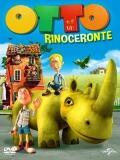 Otto Es Un Rinoceronte - 2013