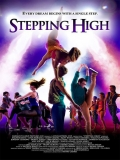 Stepping High - 2013