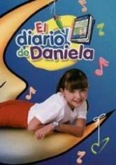 El Diario De Daniela