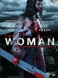 The Woman - 2011