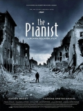 The Pianist - 2002