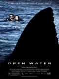 Open Water - 2003