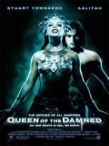 La Reina De Los Condenados - 2002