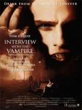 Entrevista Con El Vampiro - 1994