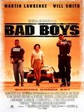 Bad Boys (Dos Policías Rebeldes) - 1995