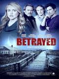 Betrayed - 2014