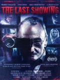 The Last Showing - 2014